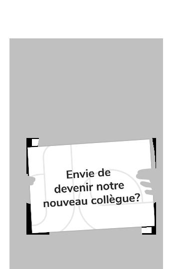 Silhouette-Jobs-FR-1