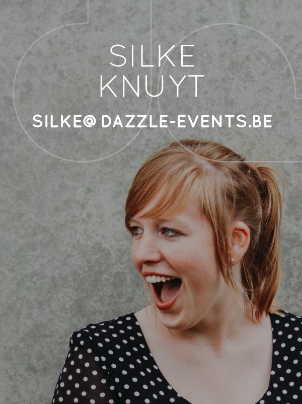 Dazzle-events-event-designer-silke-hover