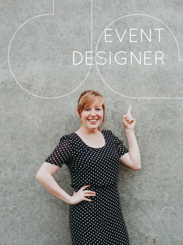 Dazzle-events-event-designer-silke