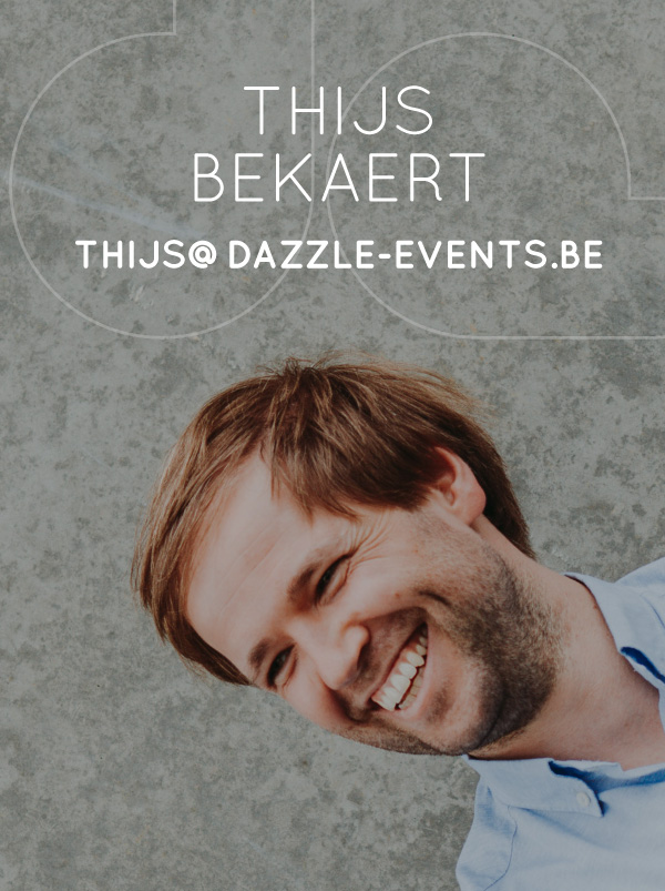 Dazzle-events-managing-partner-thijs-hover