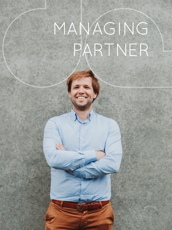 Dazzle-events-managing-partner-thijs