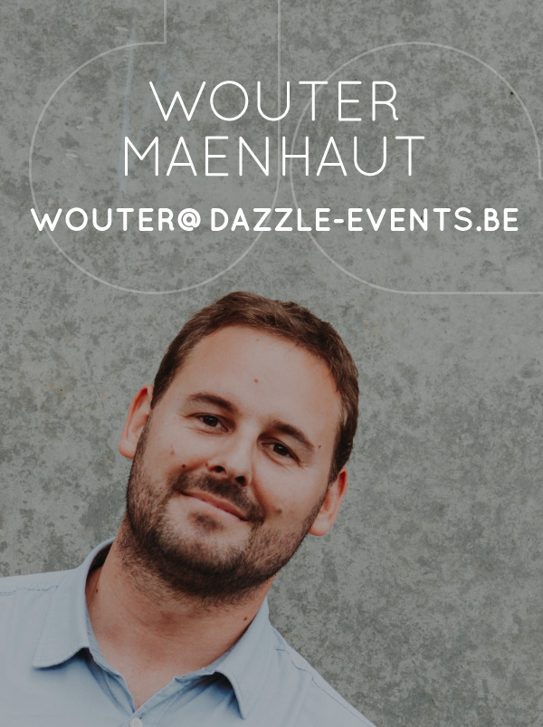 Dazzle-events-managing-partner-wouter-hover