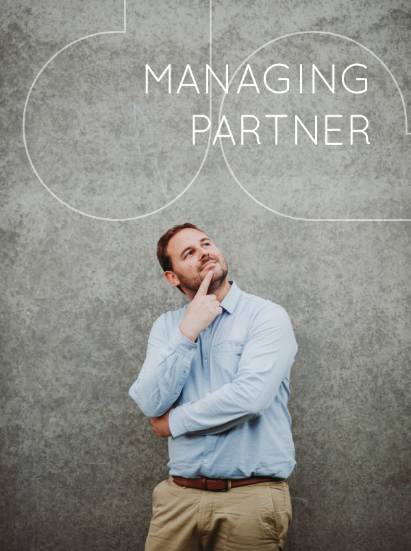 Dazzle-events-managing-partner-wouter