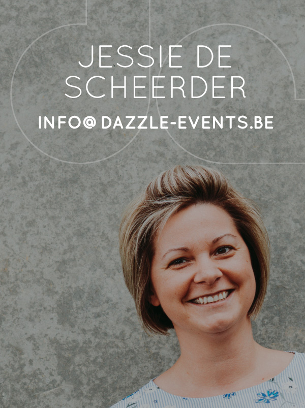 Dazzle-events-office-manager-Jessie-hover