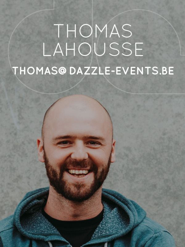 Dazzle-events-warehouse-manager-thomas-hover