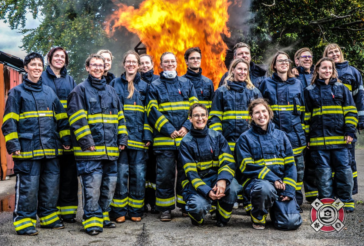 Case Dazzle Events Brandweercongres 8